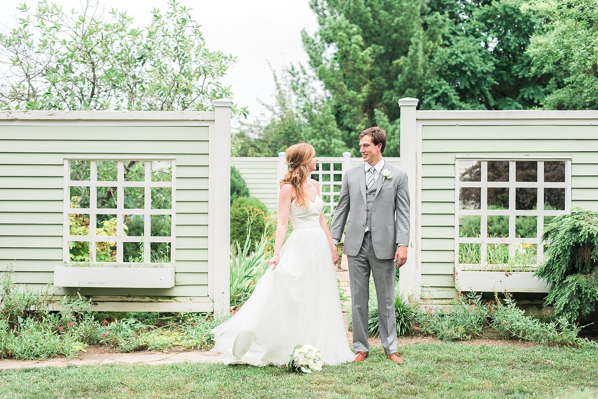 wedding-uk-arboretum