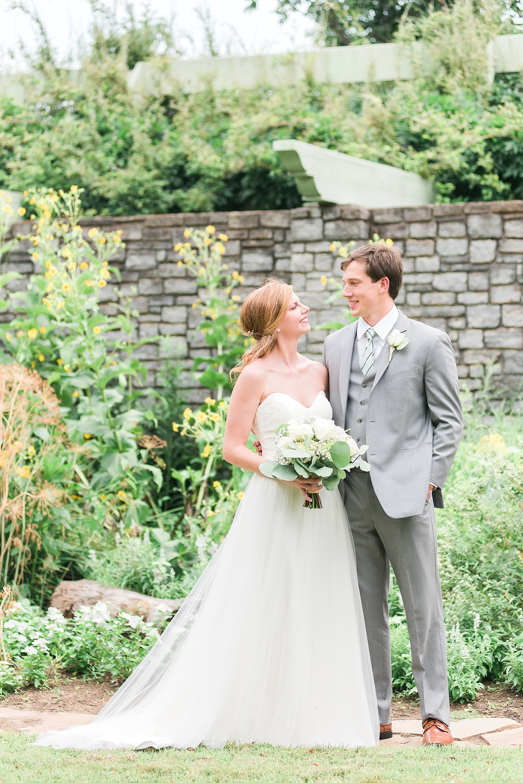 uk-athletics-wedding