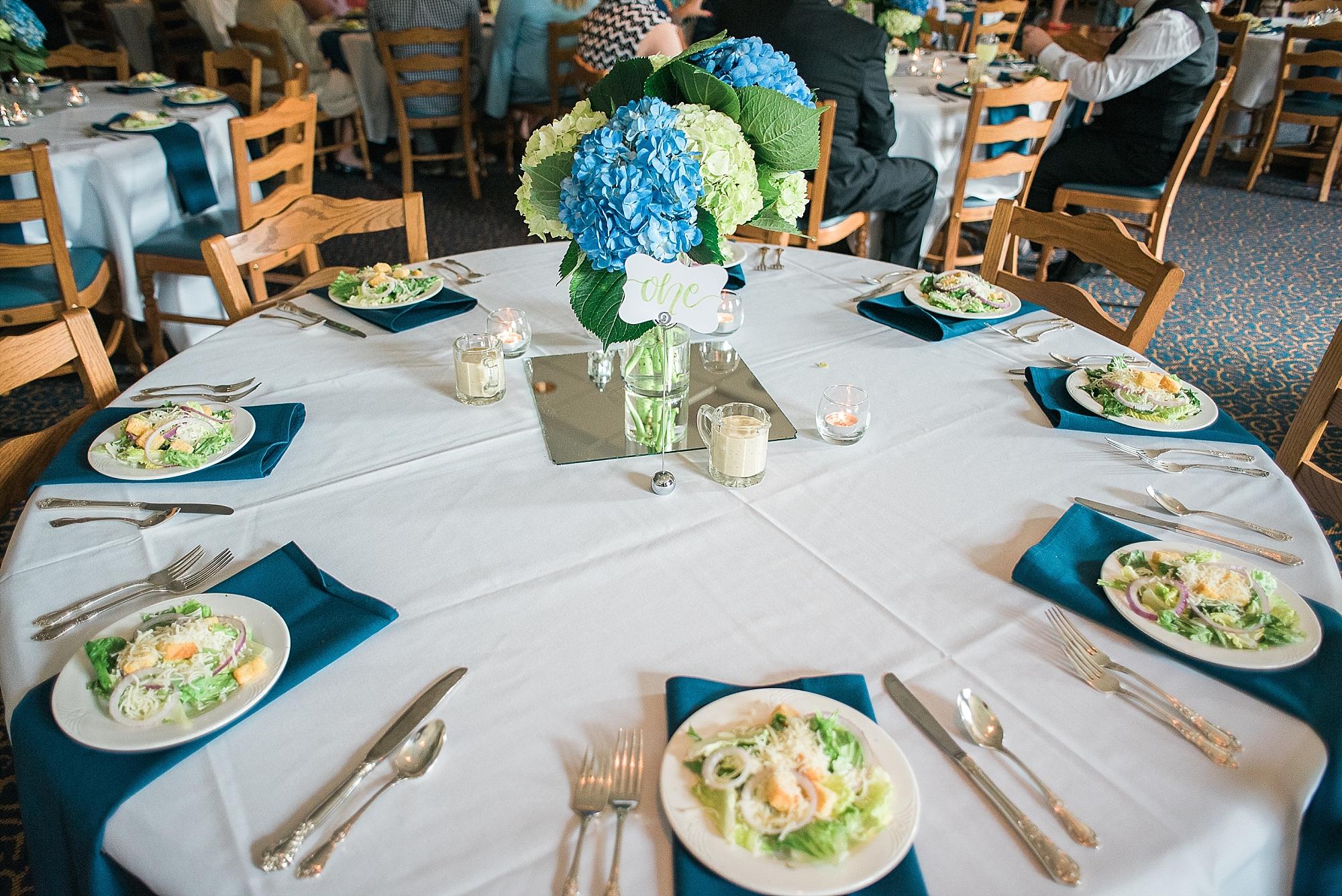 asbury-wedding-reception