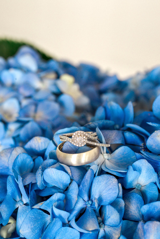 ring-shot-blue-flowers