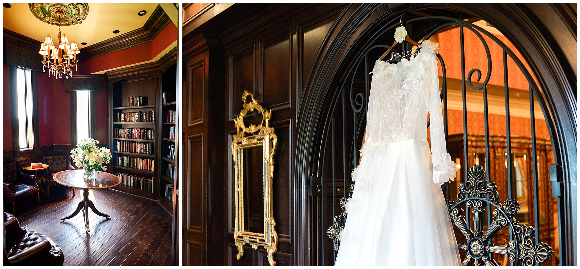 versailles-ky-castle-wedding