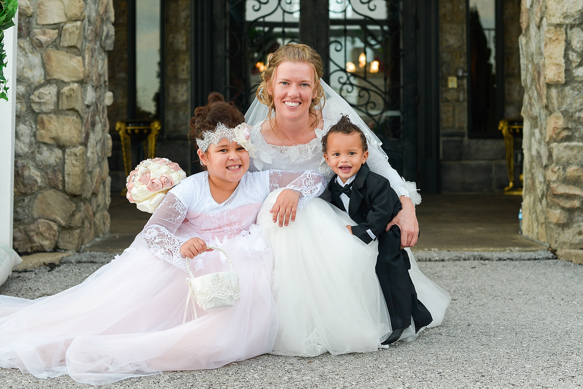 versailles-wedding-photographer