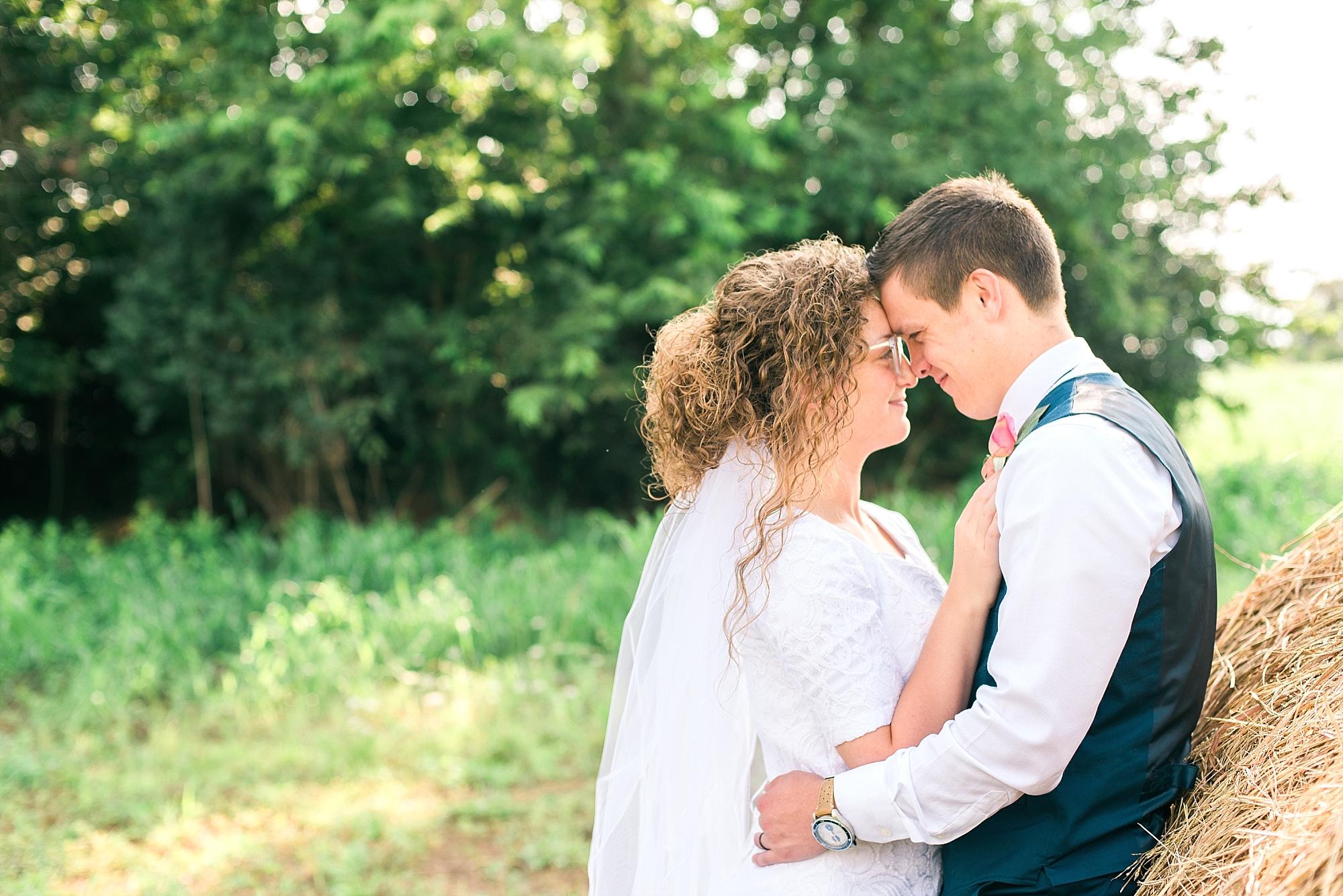 wilmore-kentucky-wedding-photographer