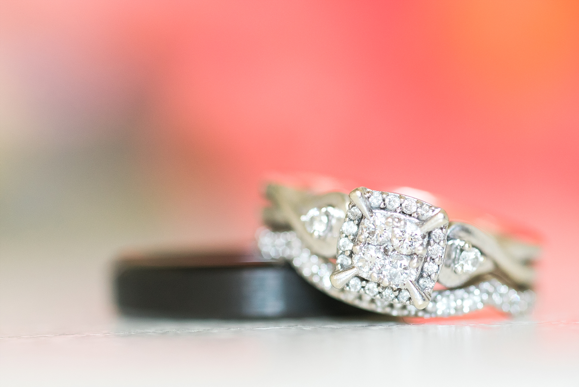wedding-ring-coral