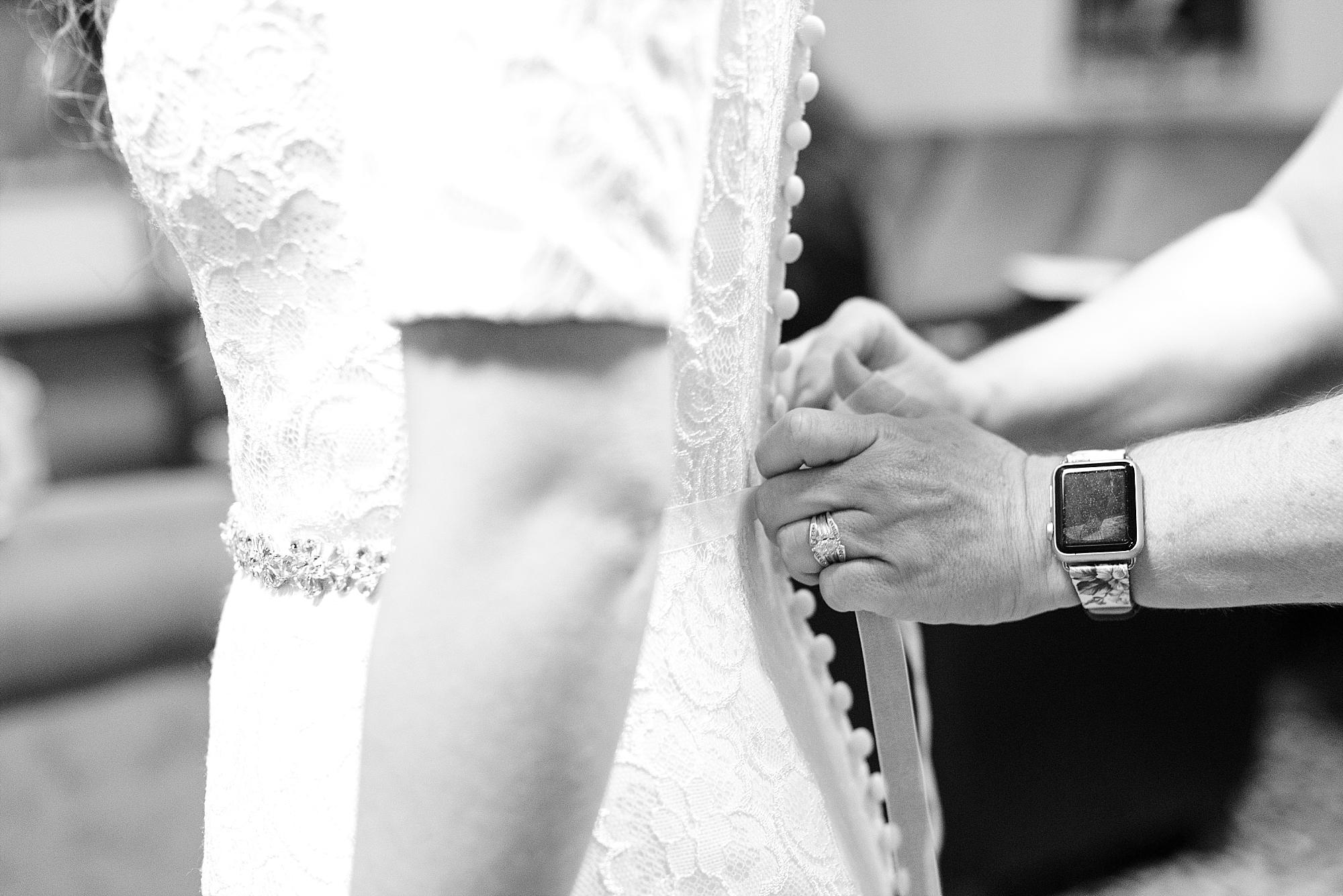 bridal-getting-ready