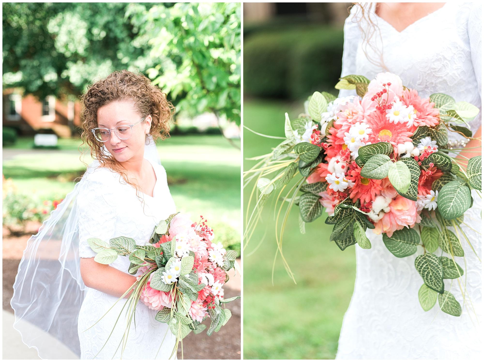 wedding-portraits-at-asbury