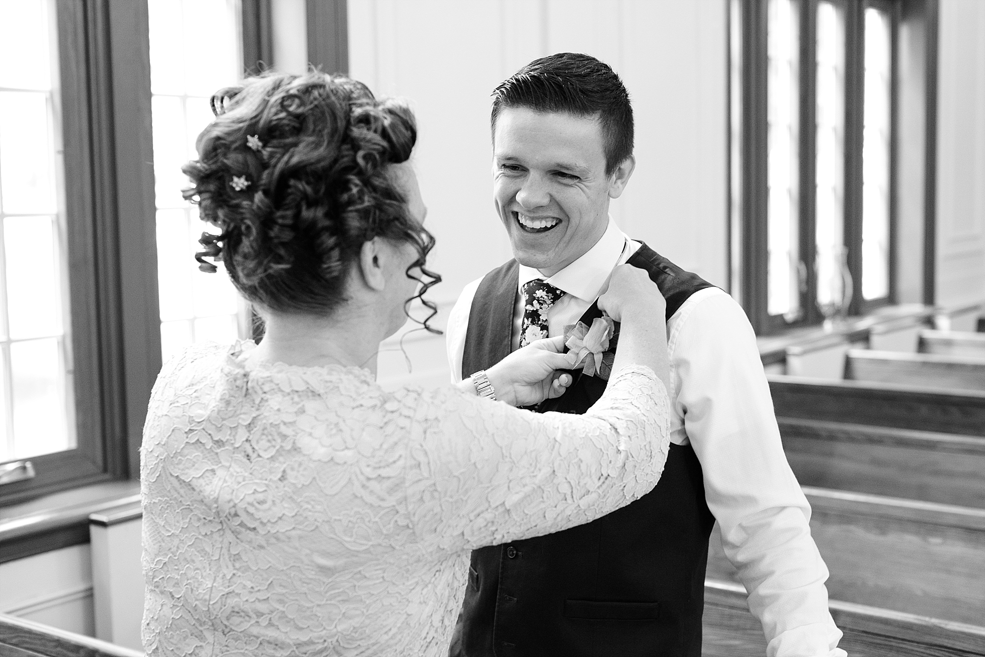 groom-mother-wedding