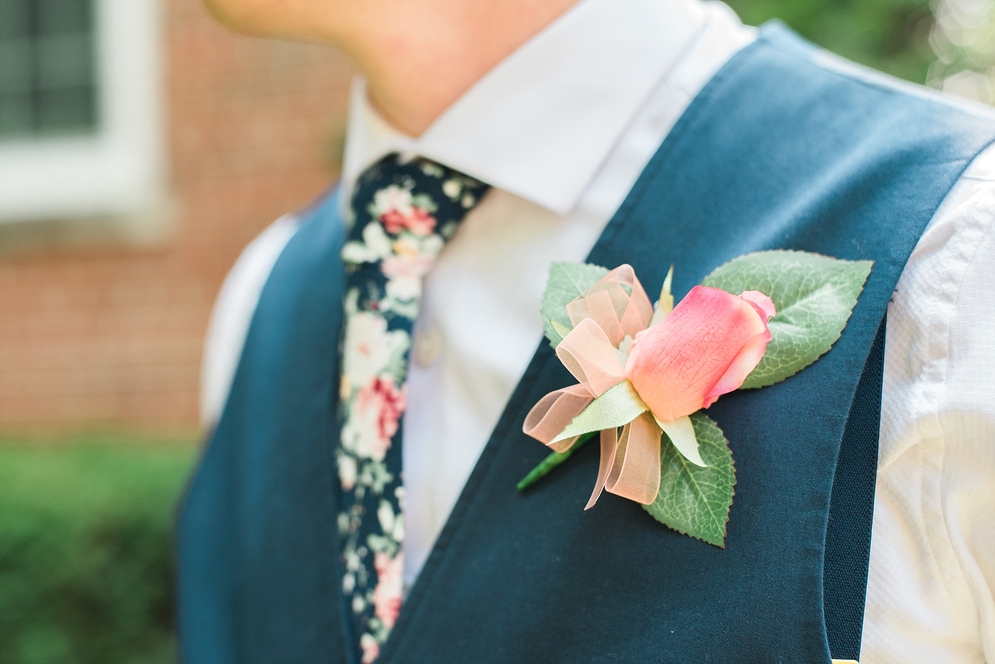 groom-shots-kentucky