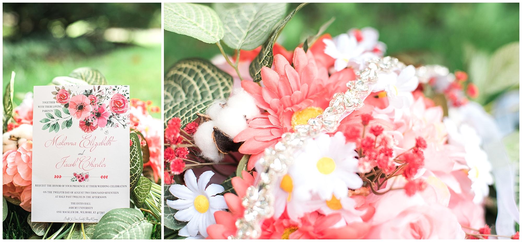 pink-wedding-invitations