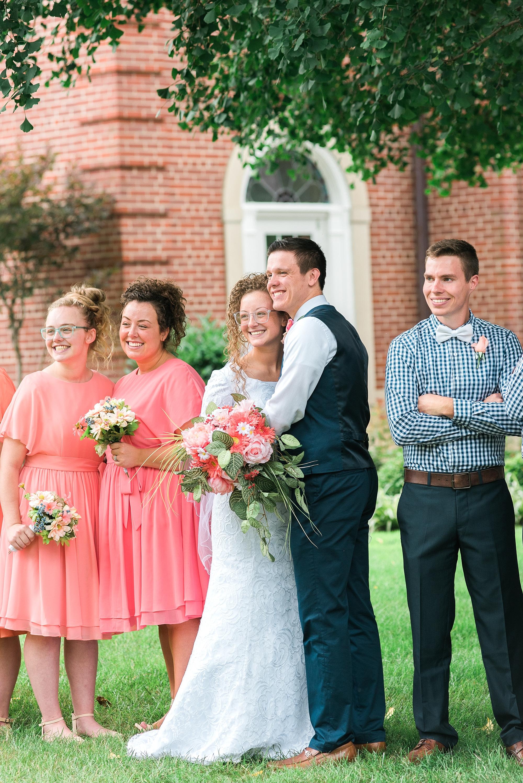 wedding-photos-asbury