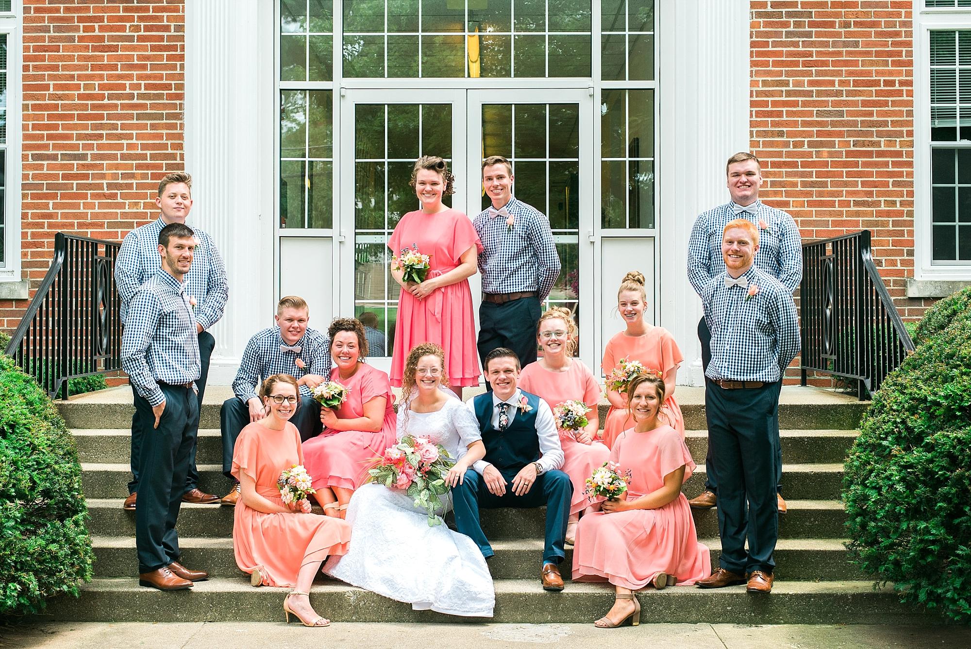 unique-wedding-party-photos