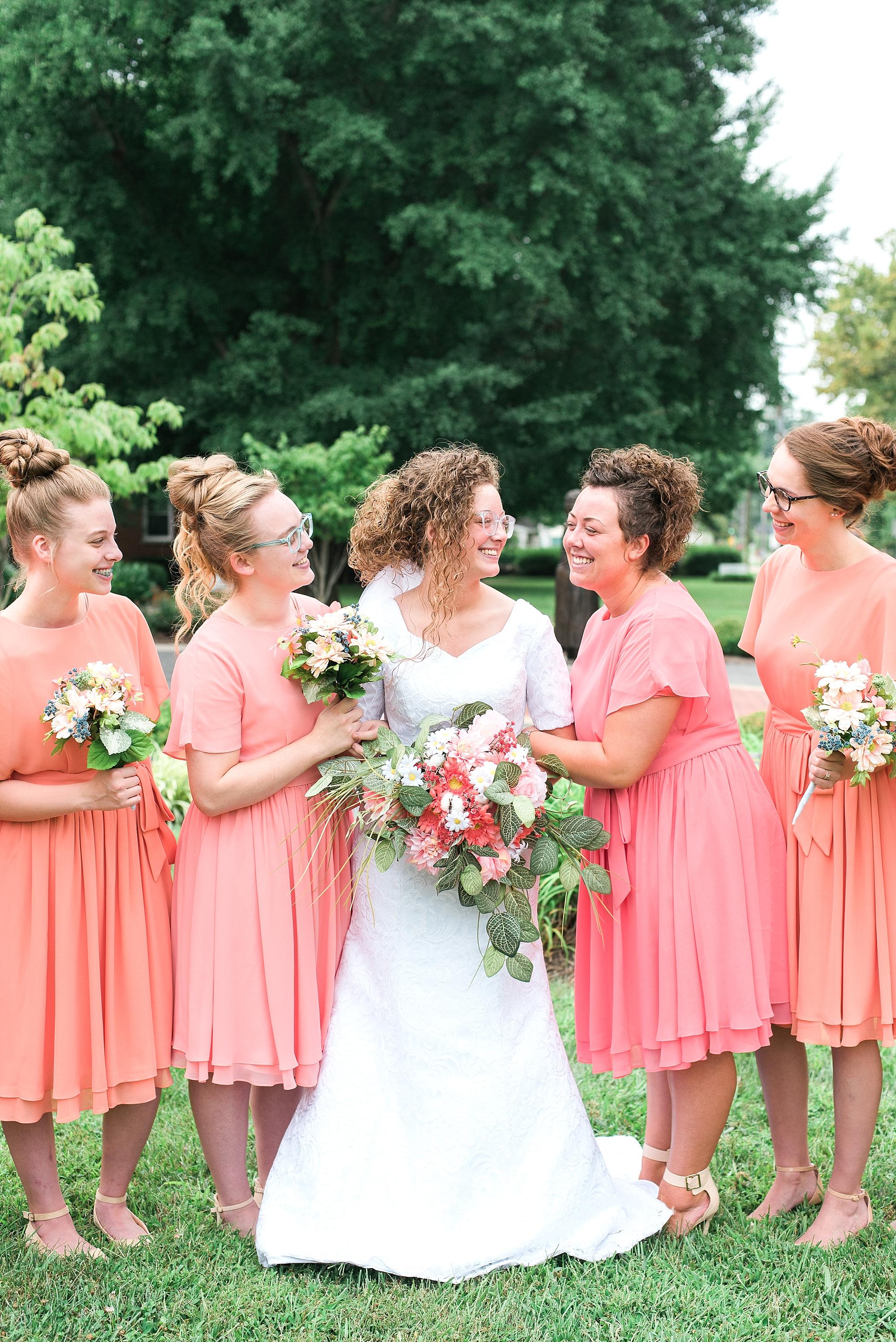 shades-pink-wedding-summer
