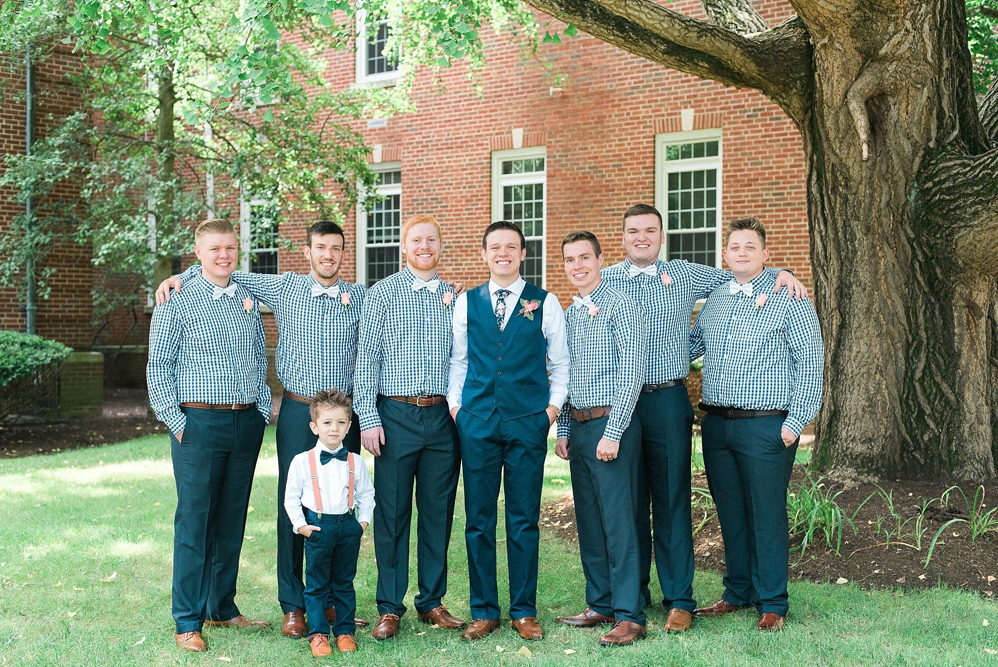 groom-groomsmen-in-blue