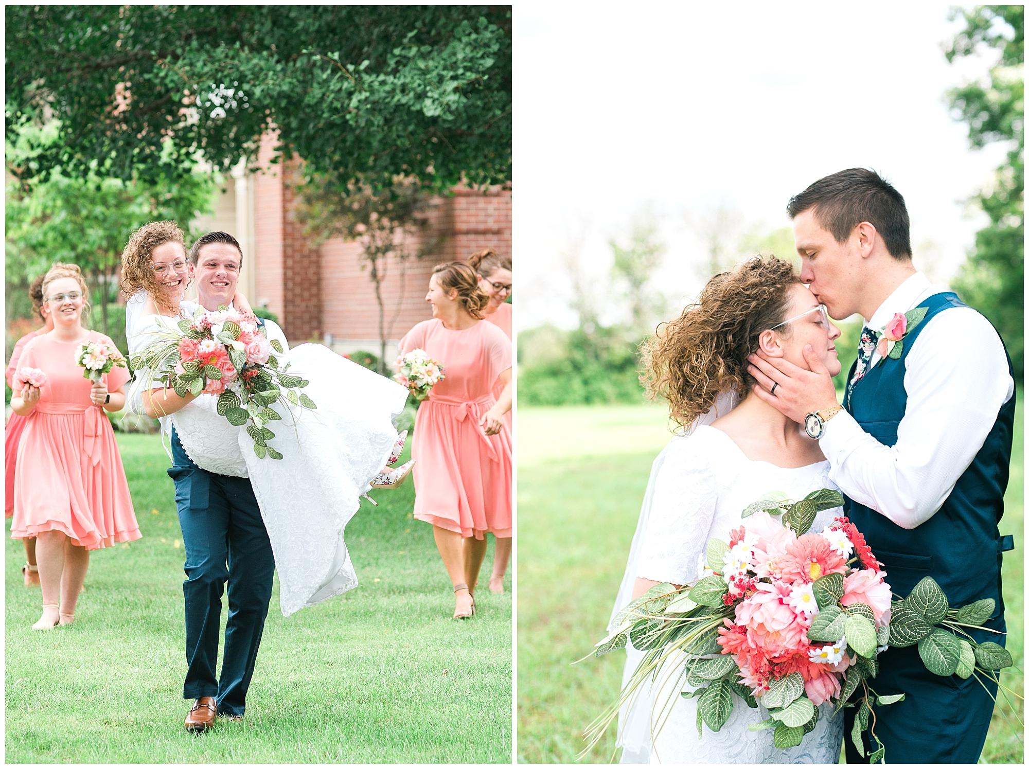 rural-ky-wedding