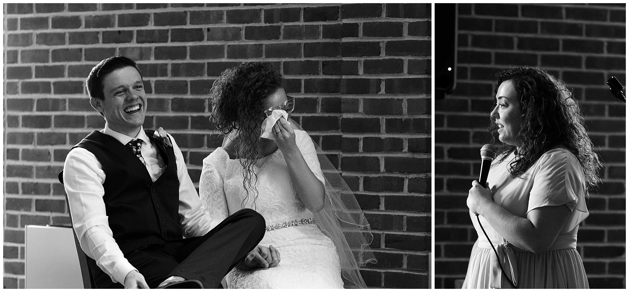 toast-wedding-reception
