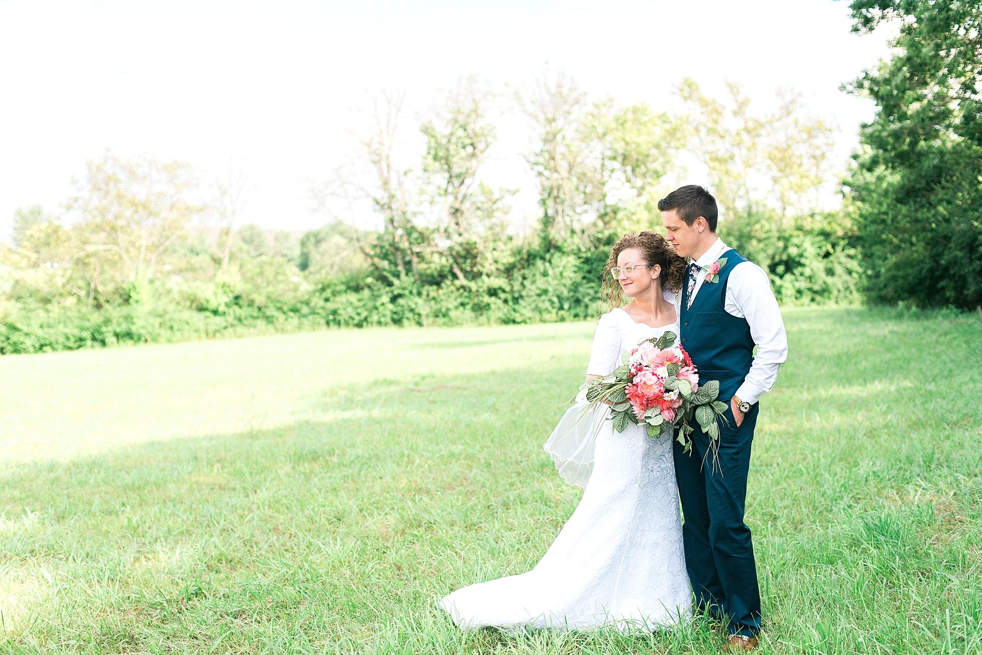 rural-kentucky-wedding
