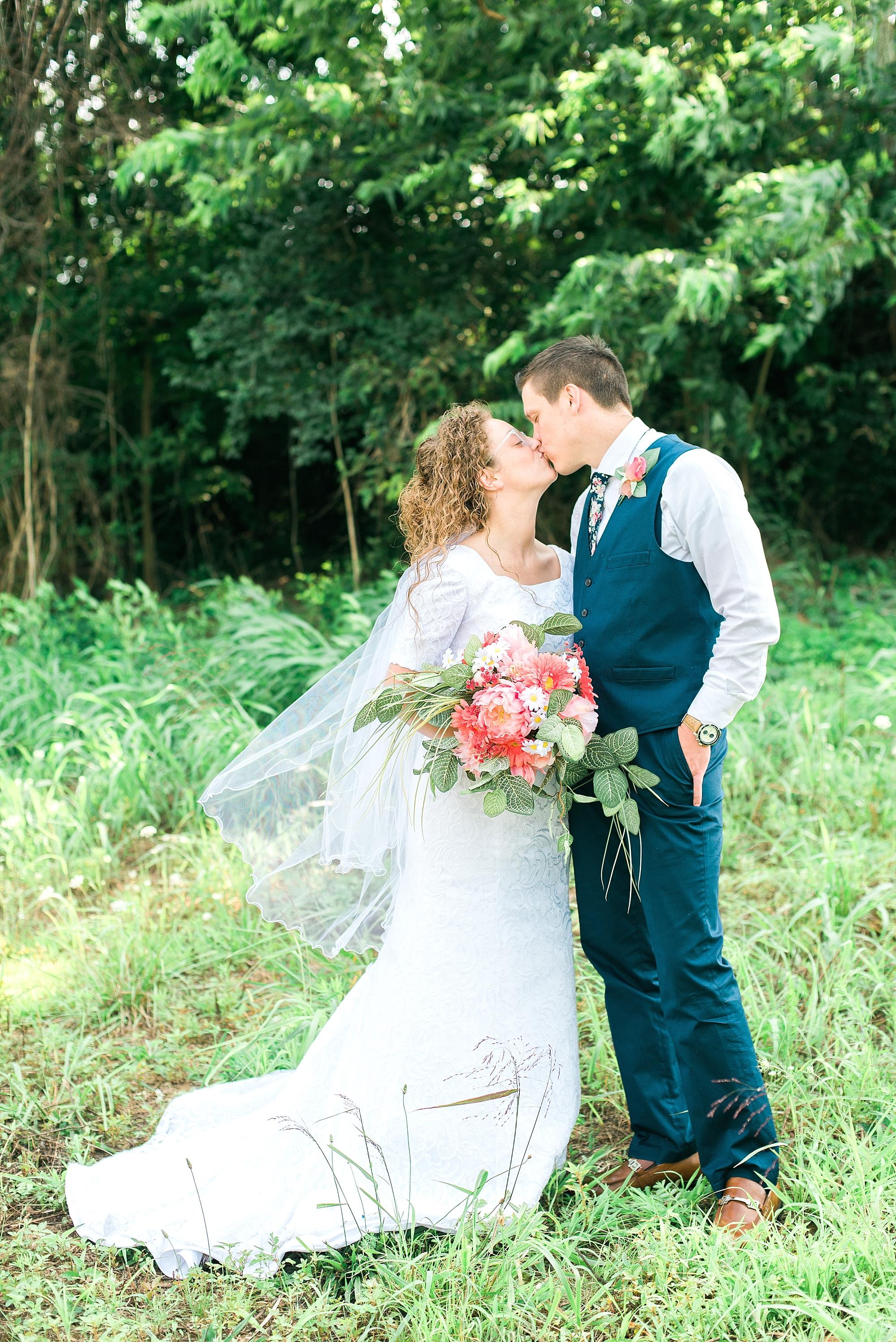 romantic-kentucky-wedding-photos