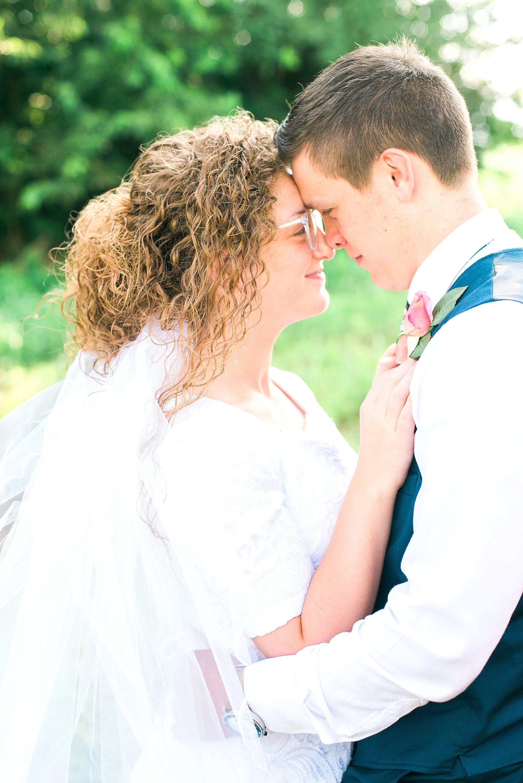central-ky-wedding-photographers