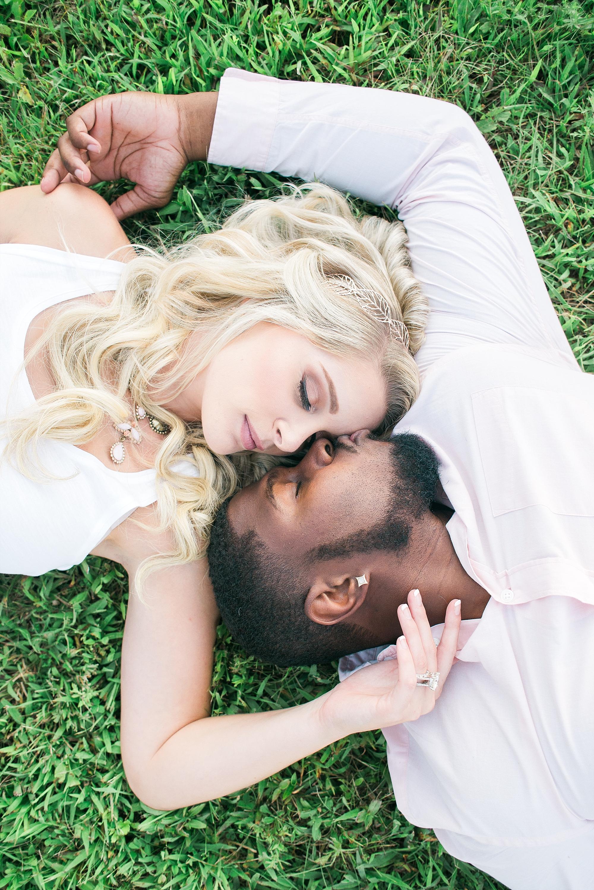 beautiful-interracial-couple