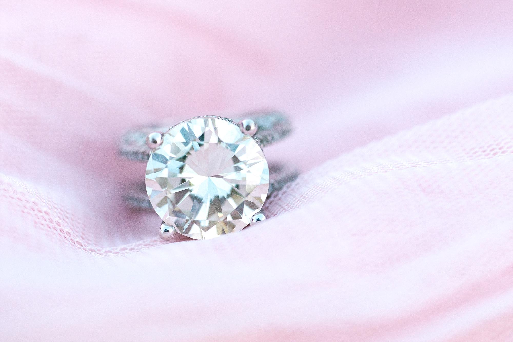 diamond-ring-pink