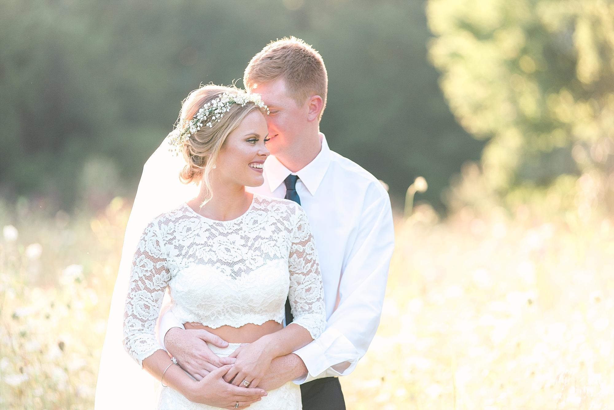 prickel-barn-wedding