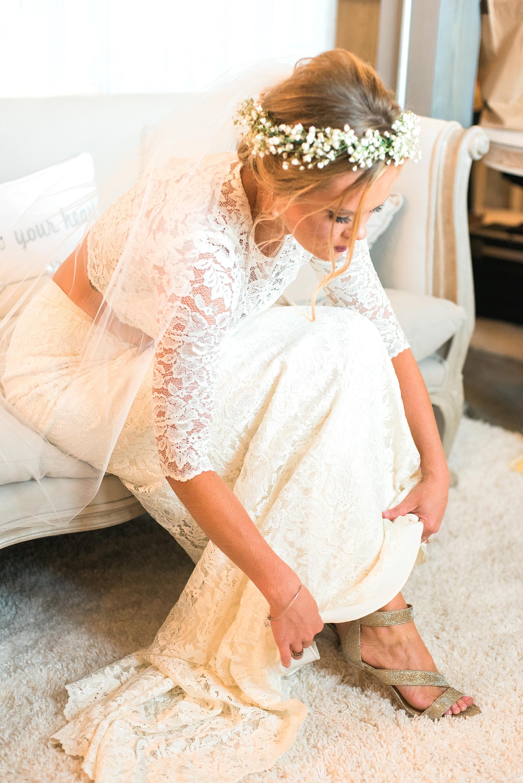 bridal-suite-prickel-barn