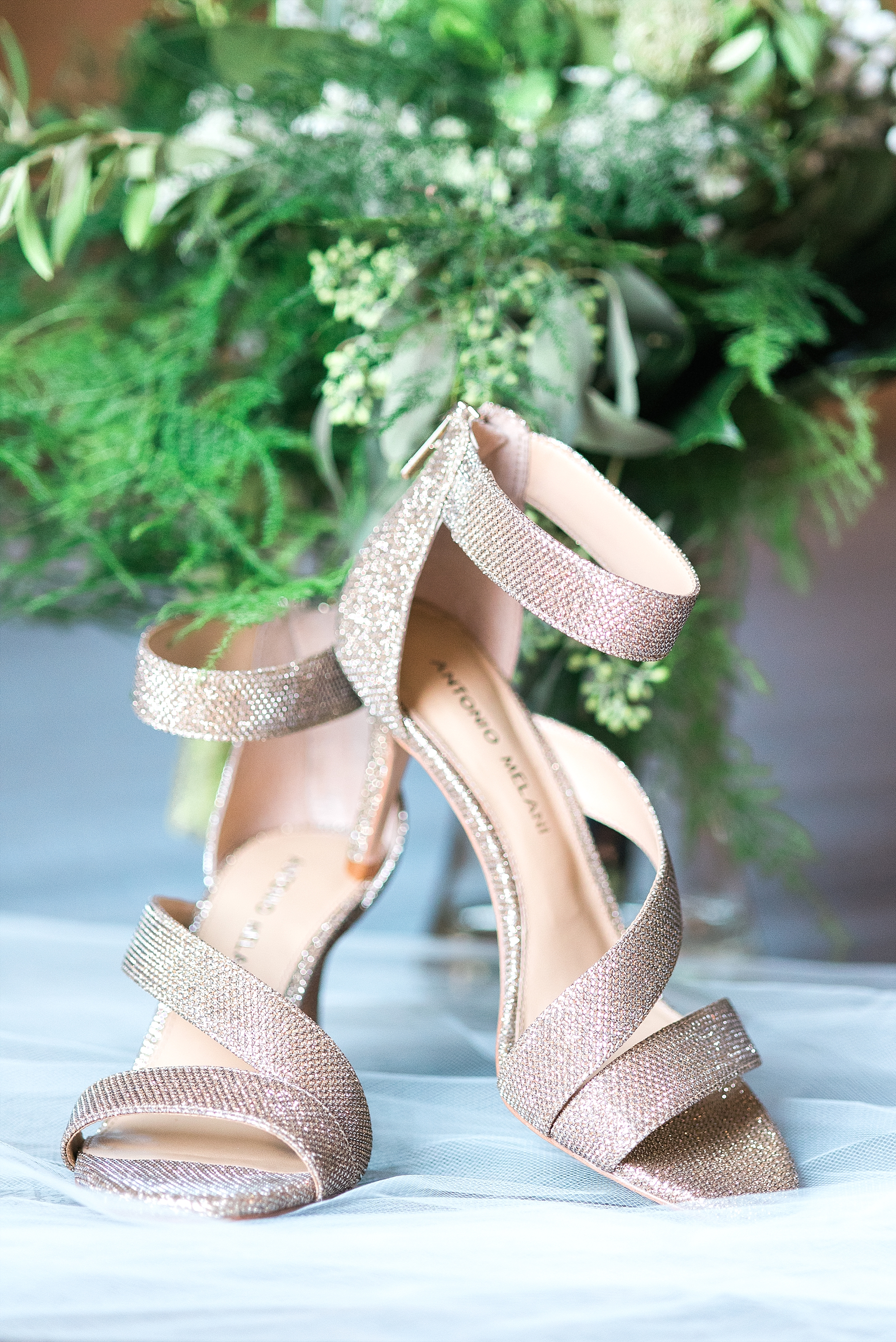 bridal-wedding-shoes