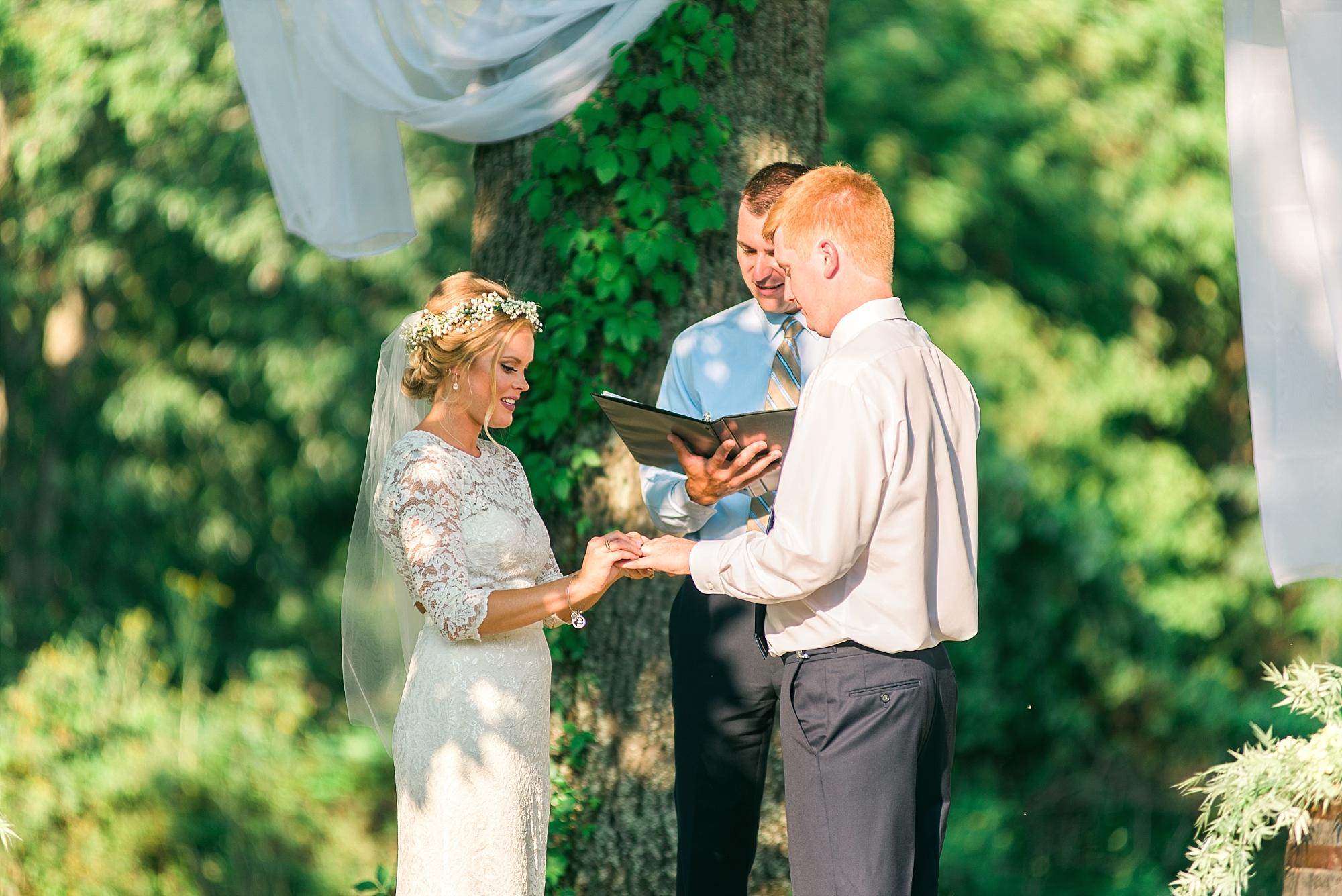 outdoor-boho-wedding-kentucky
