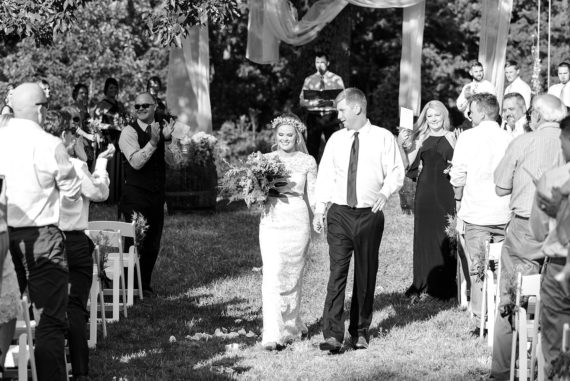 outdoor-wedding-kentucky