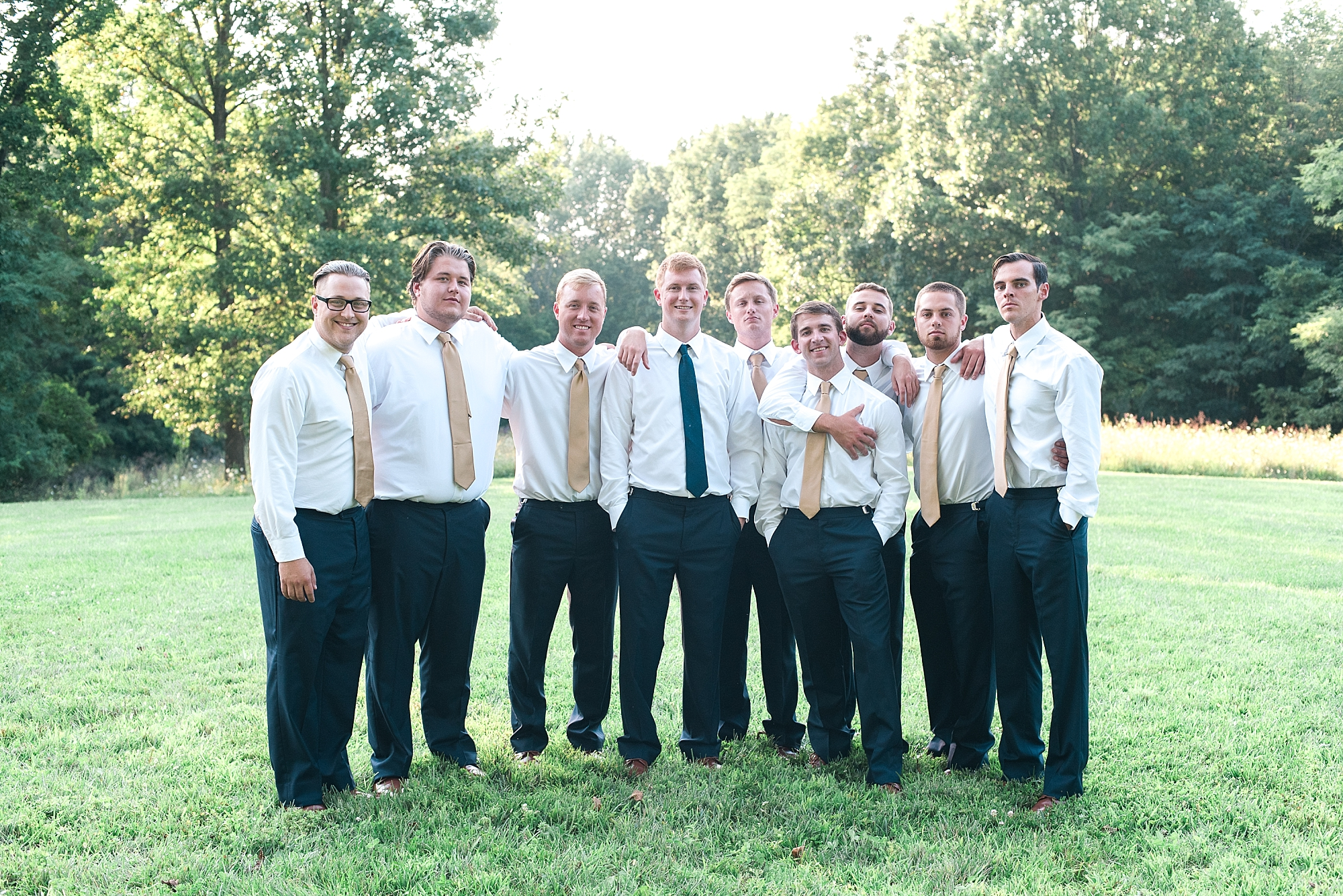 groomsmen-prickel-barn