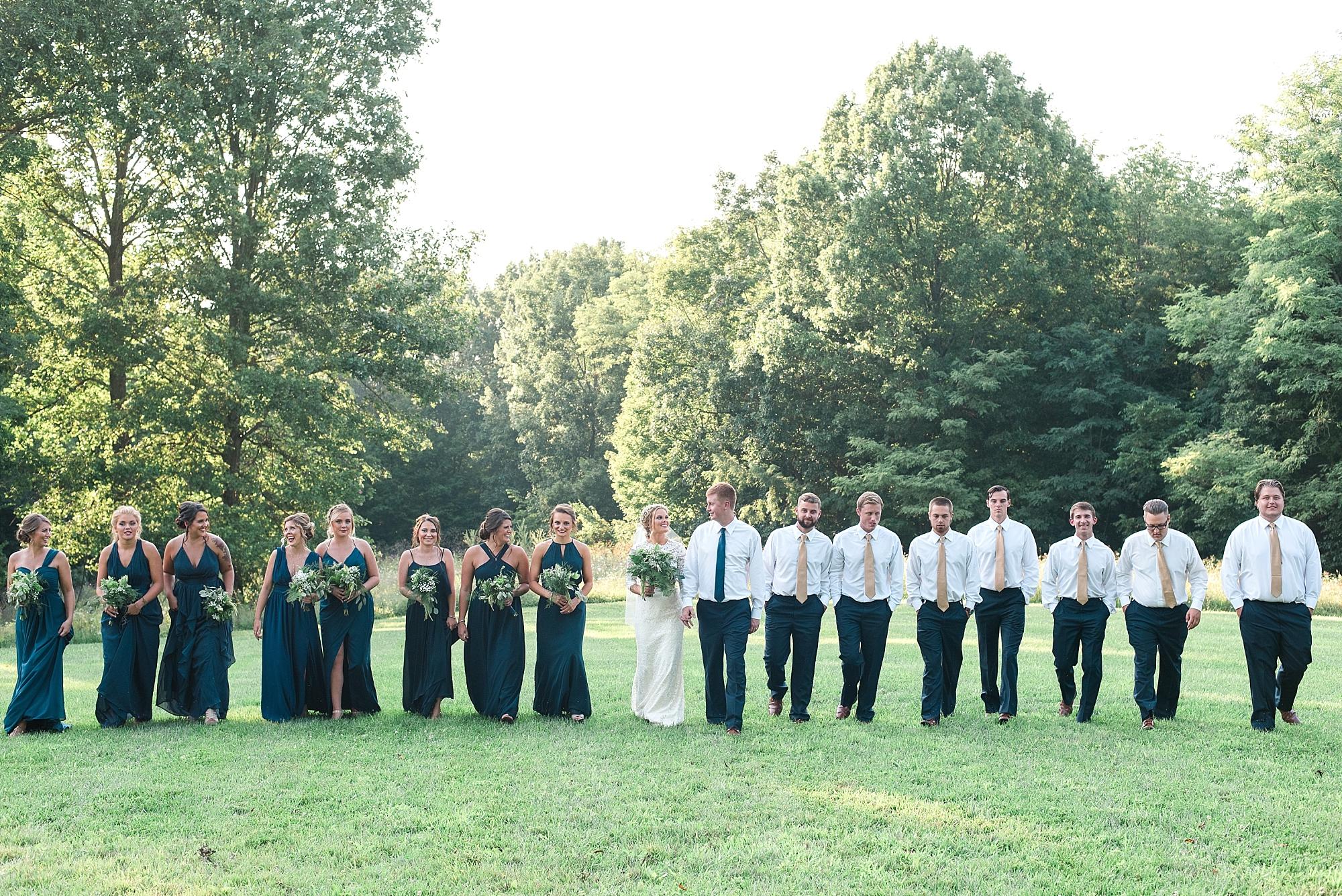 verona-ky-wedding-photographer
