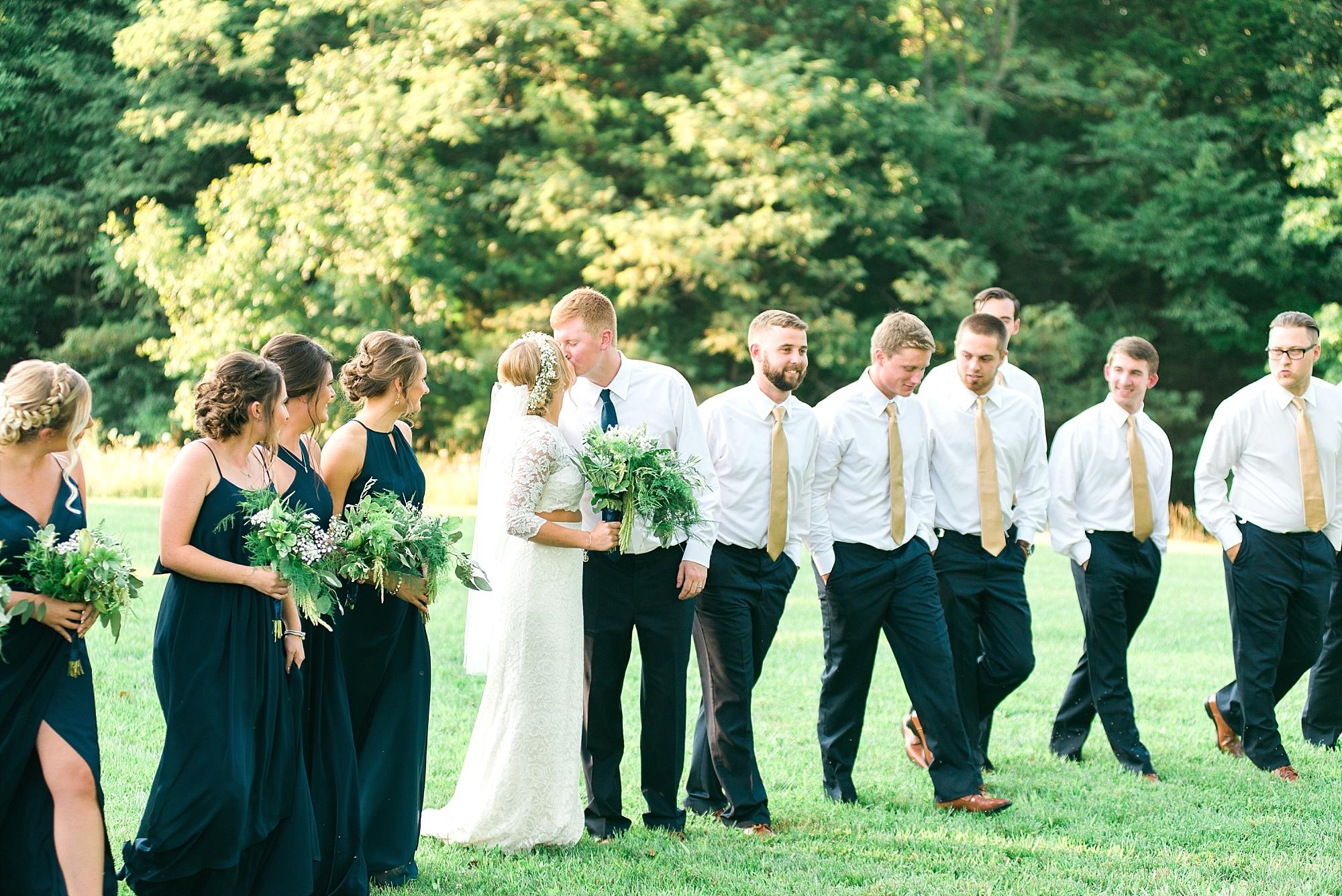 boho-wedding-kentucky