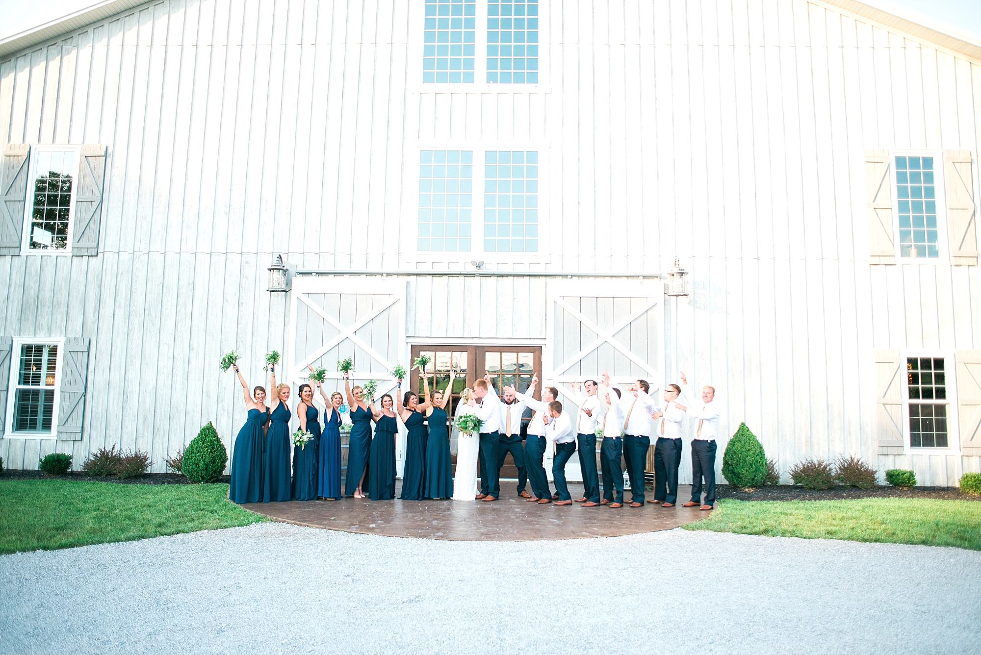 beautiful-ky-wedding-venues