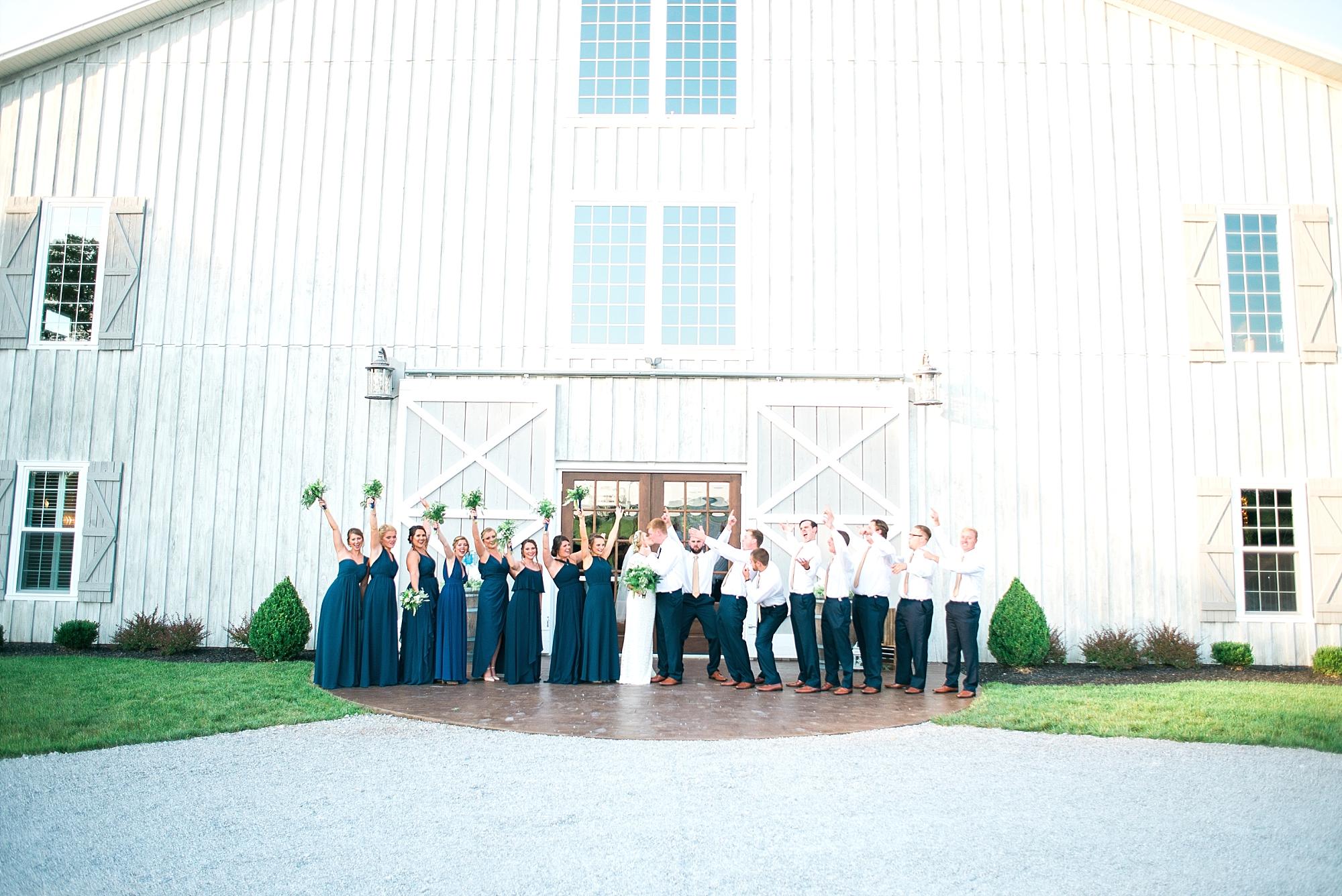 beautiful-ky-wedding-venues