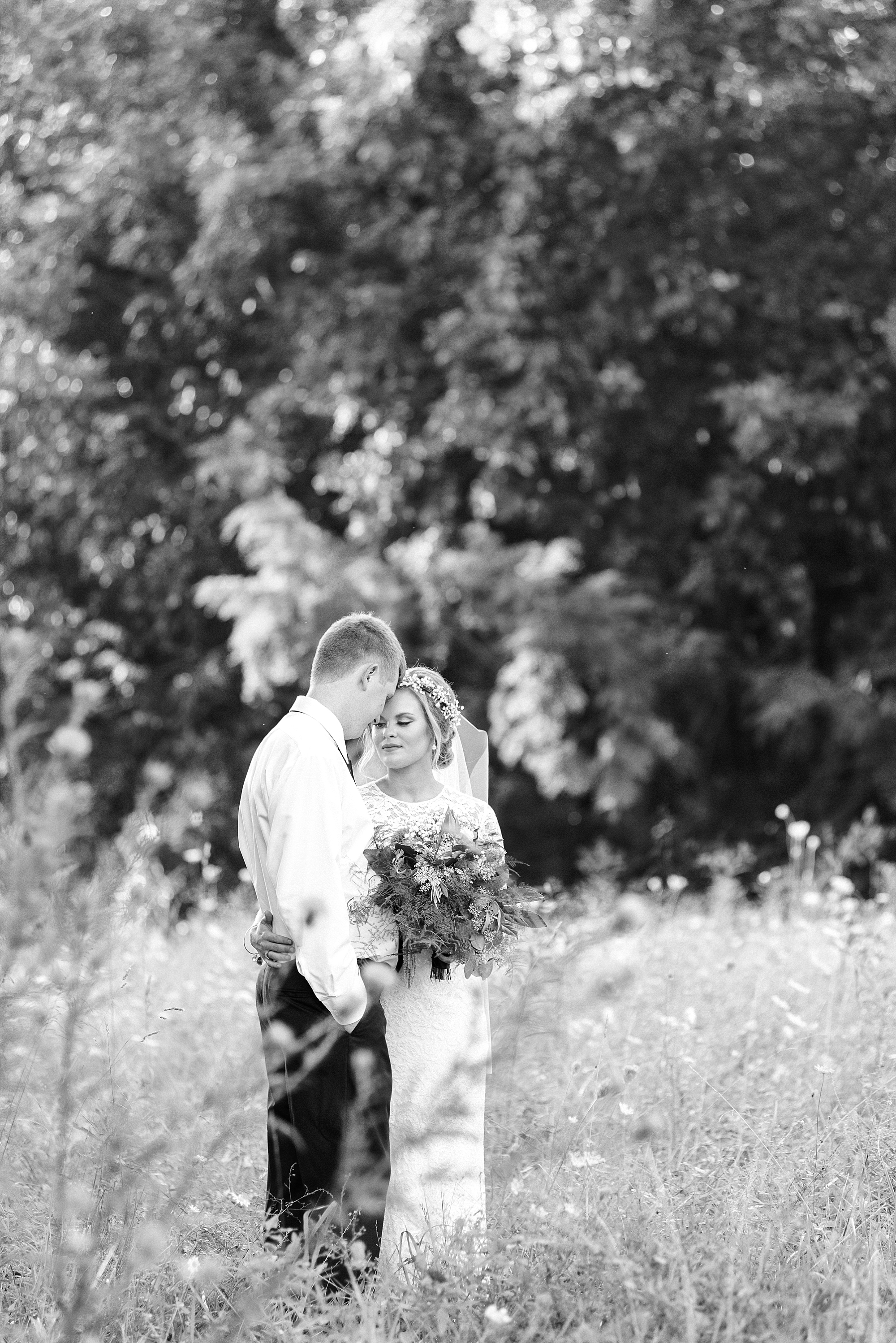 black-white-wedding-ky