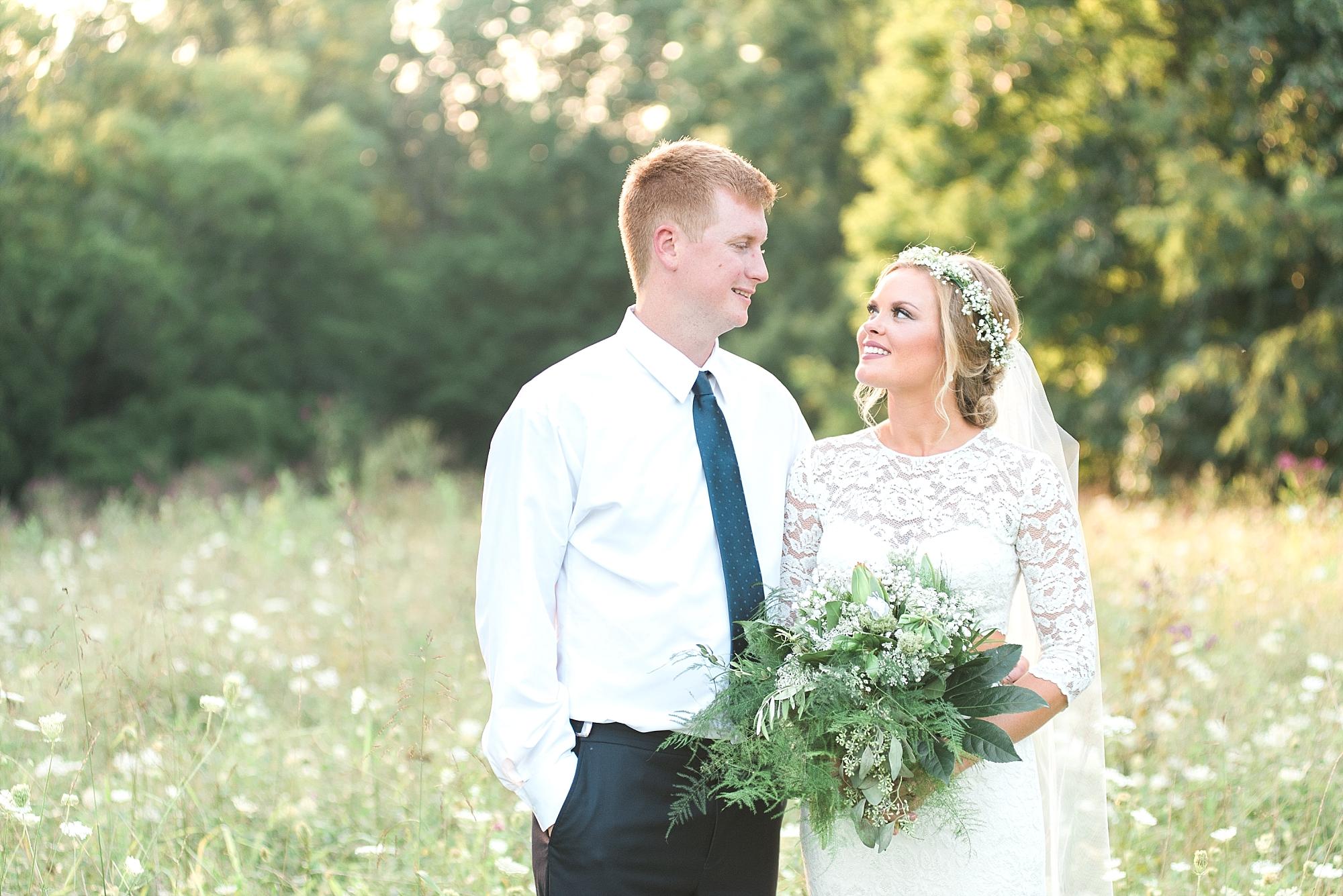 barn-weddings-ky