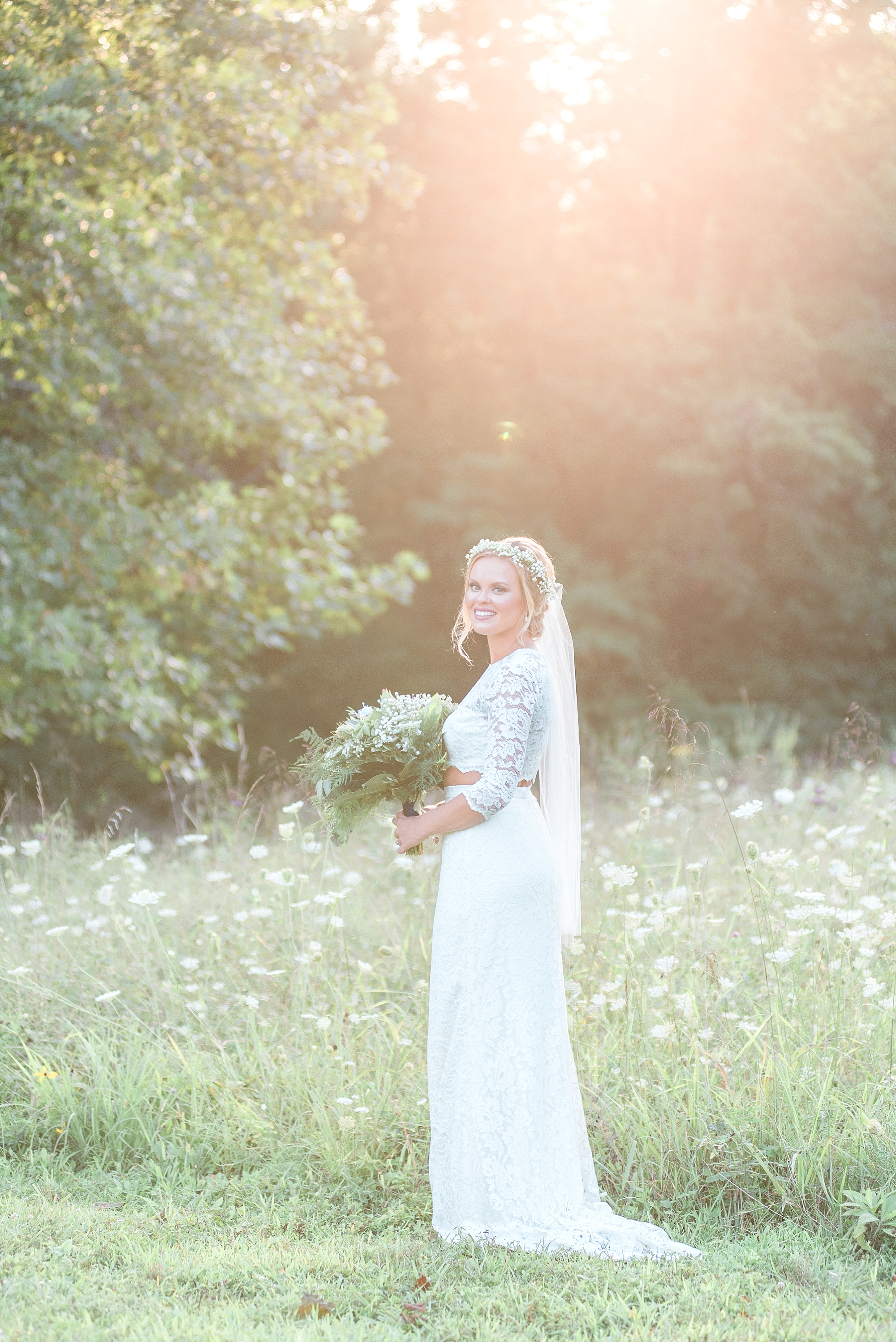 sunset-bride-boho