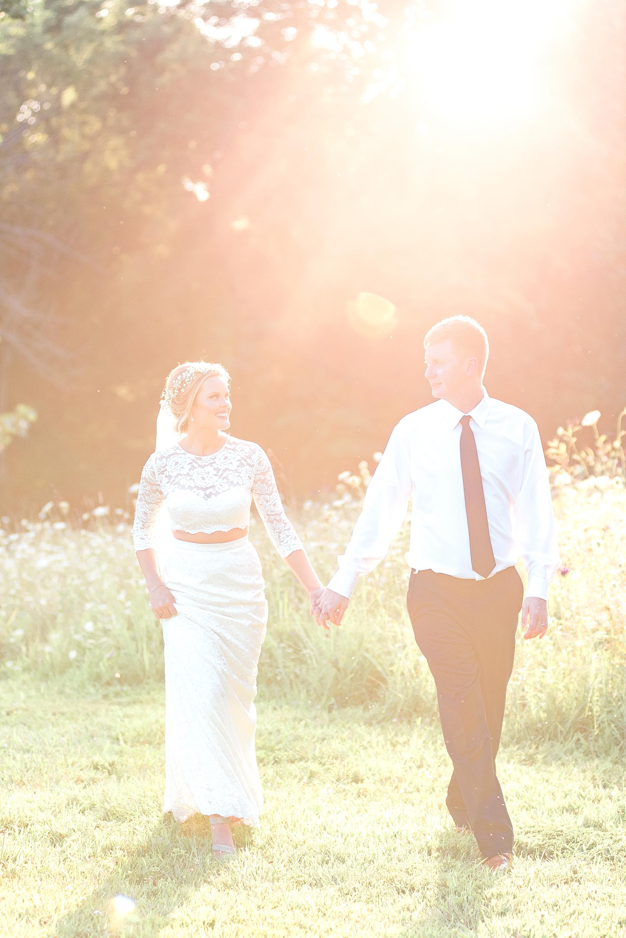 glowy-wedding-photos