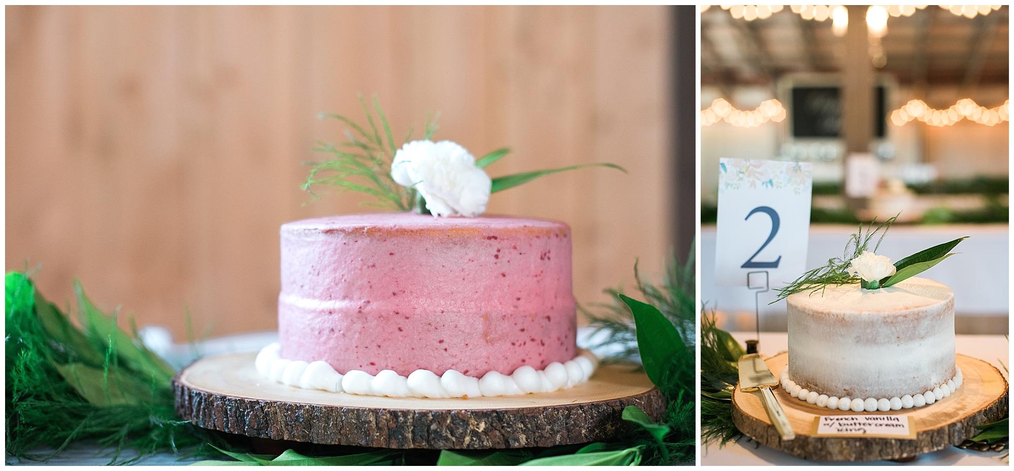 naked-cakes-wedding-reception