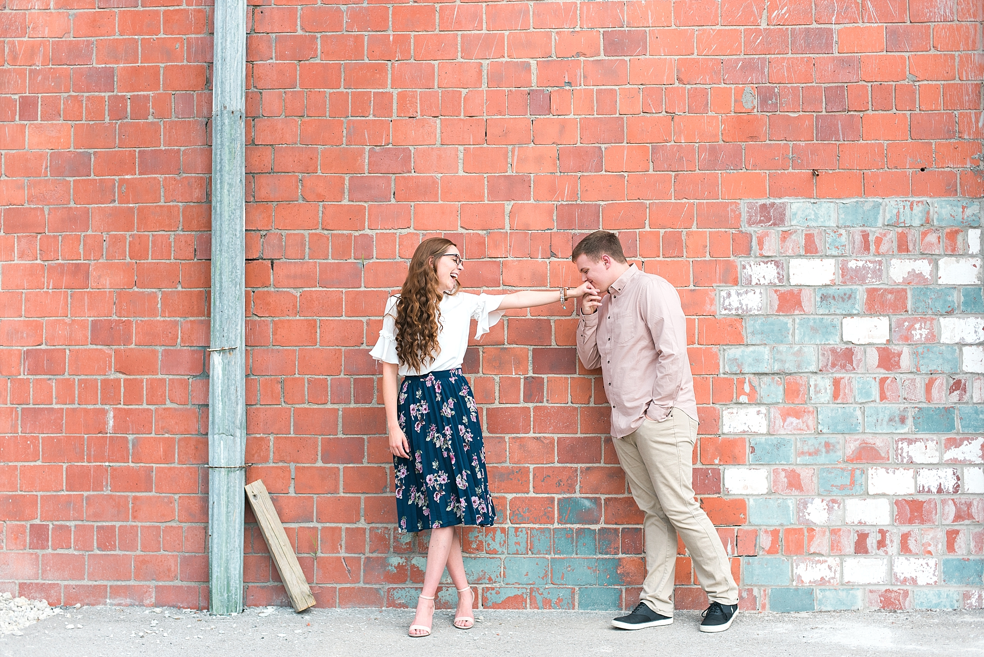 industrial-engagement-photos