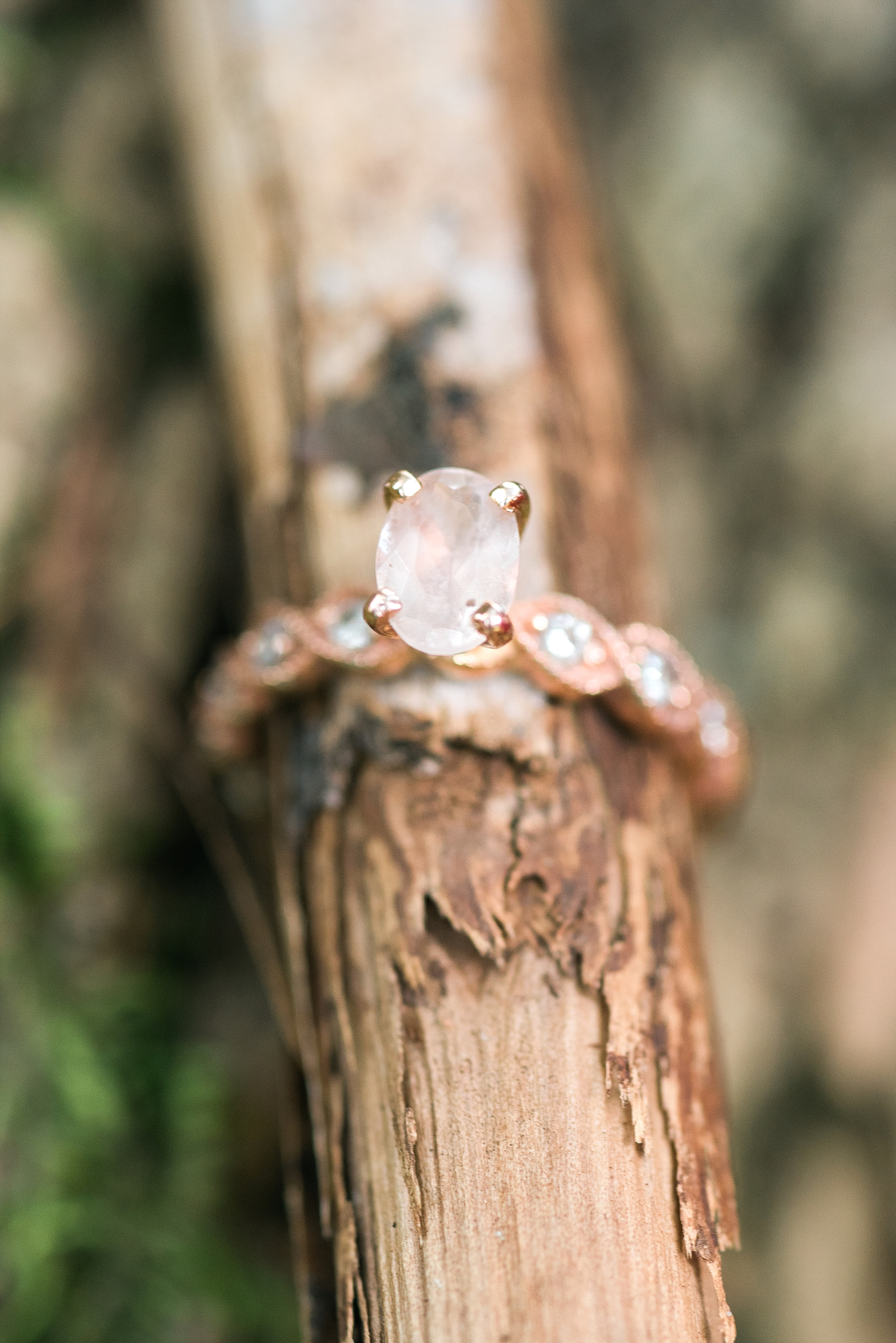engagement-ring-on-wood