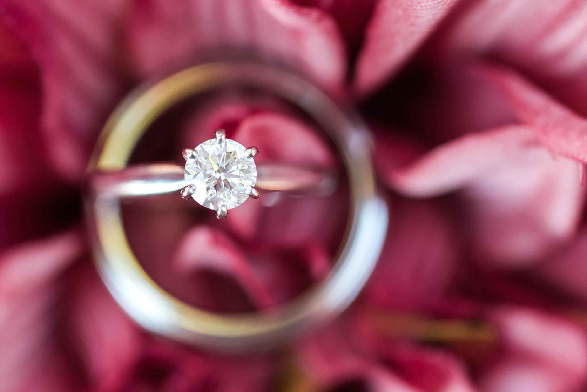 wedding-ring-red
