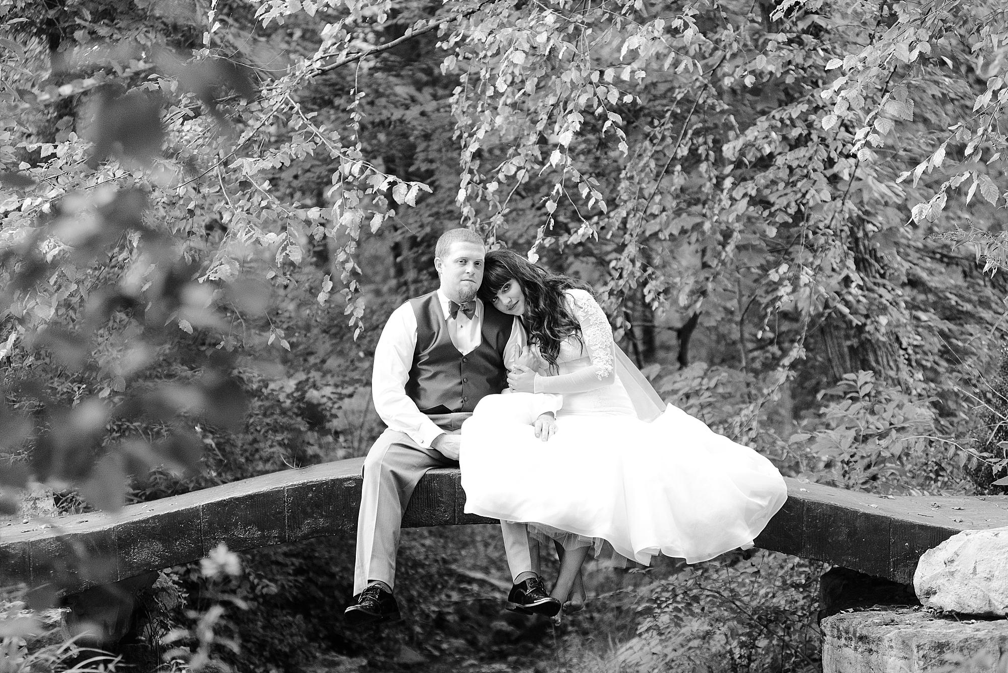 fairytale-wedding-photos