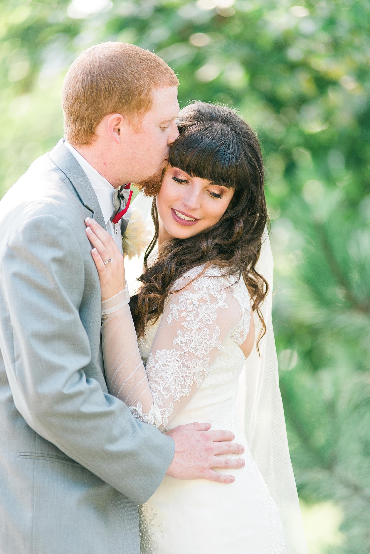 wedding-photographers-in-louisville-ky