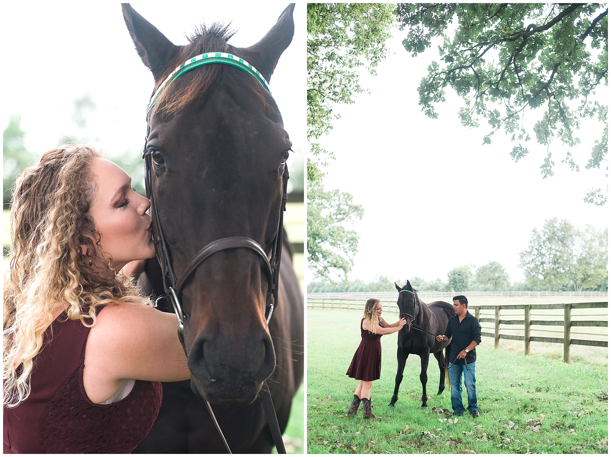 lexington-ky-engagement-photos