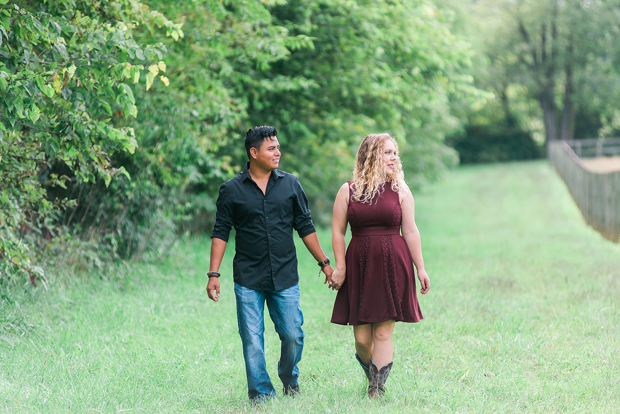 fall-engagement-photos-ky