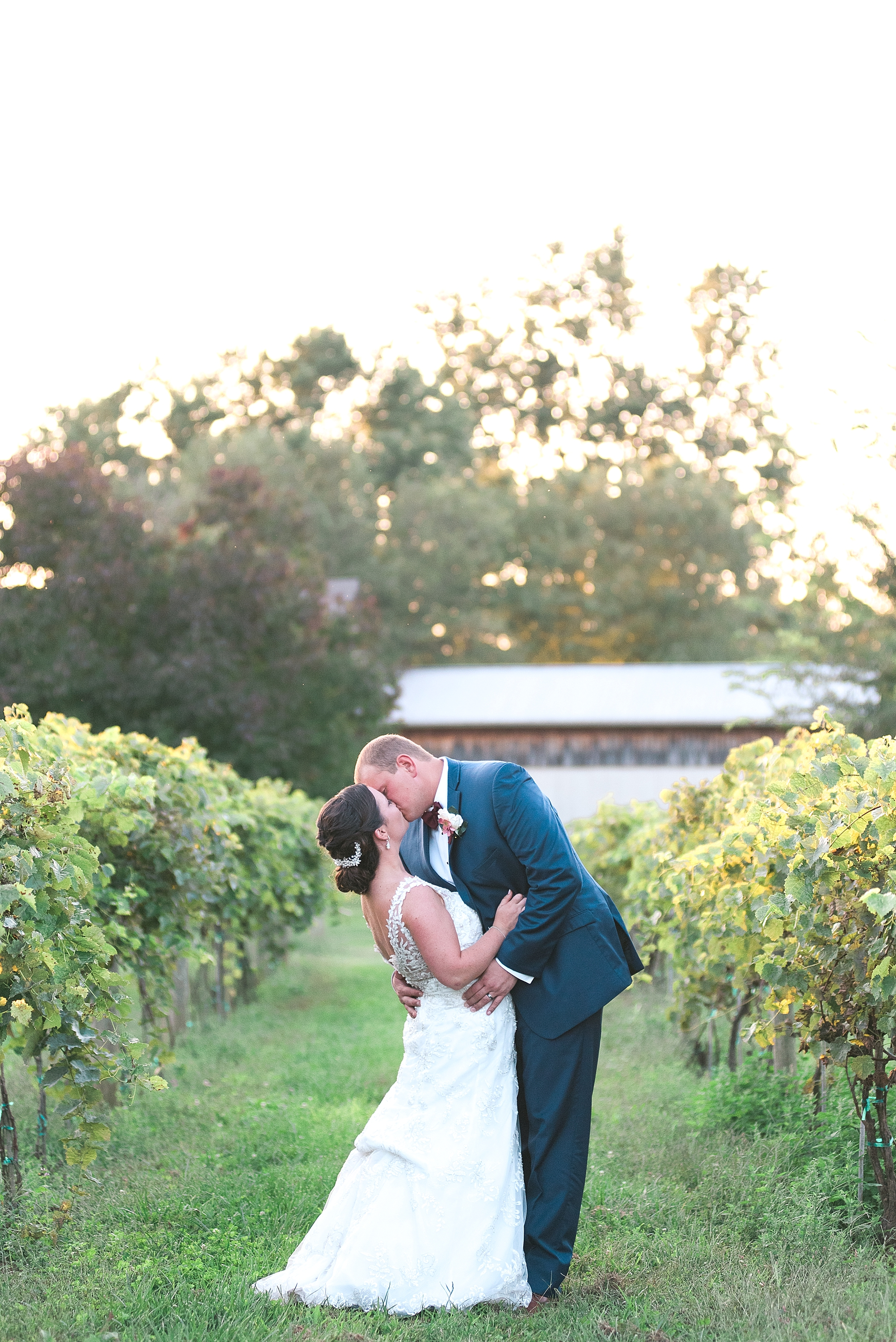 winery-wedding-in-midway-ky