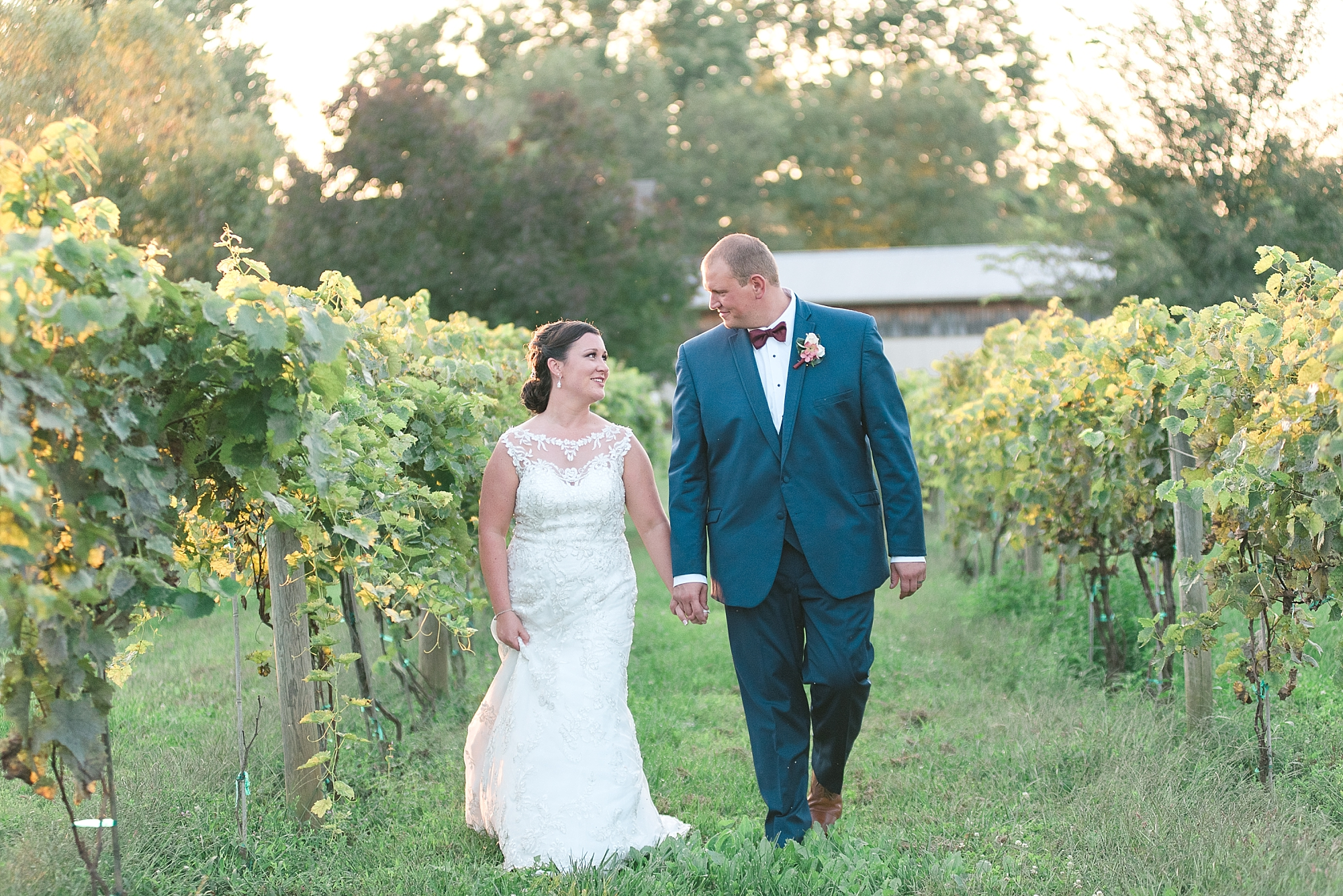 best-kentucky-wedding-photographers