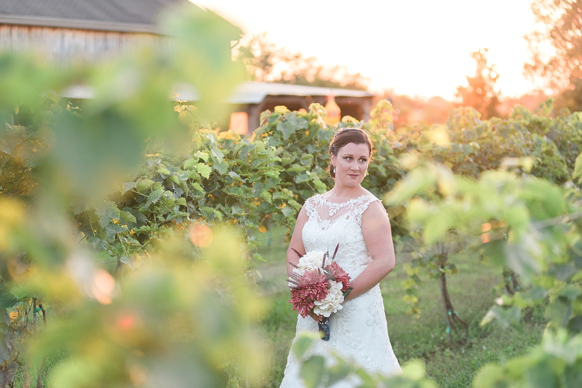 nicholasville-wedding-photographers