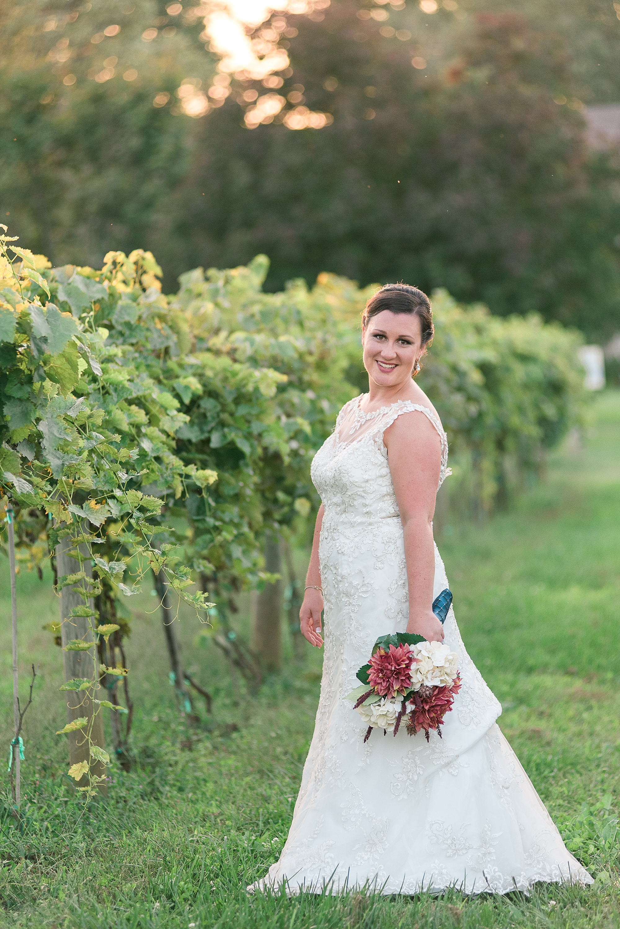 bridal-photos-at-winery